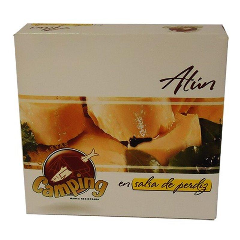 Licor de orujo con miel 70 cl